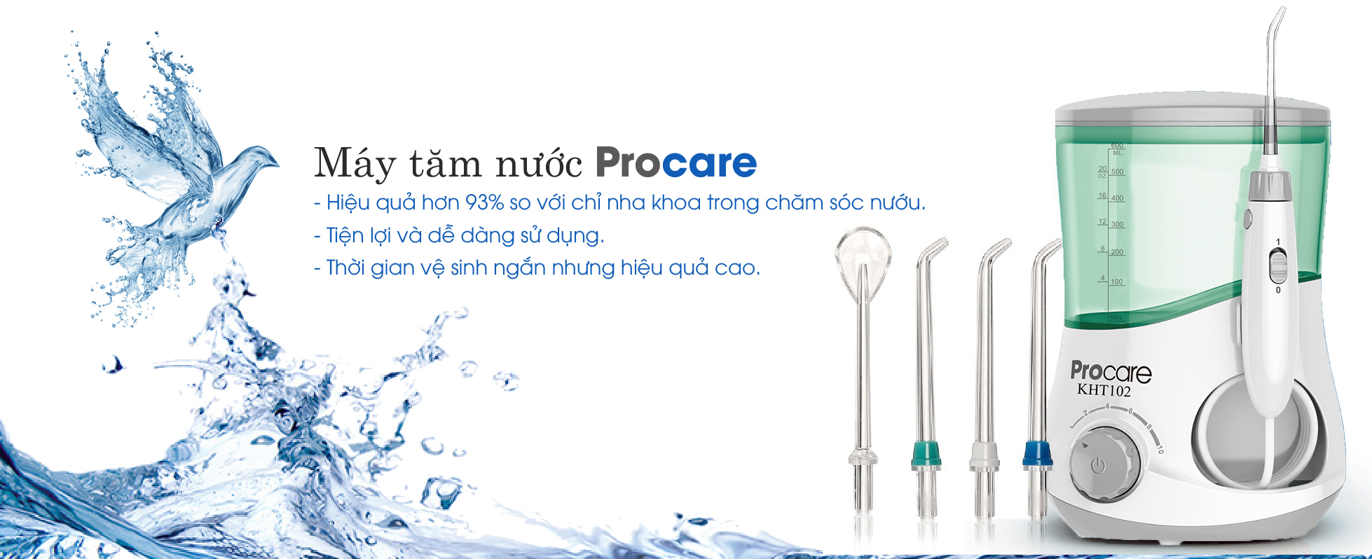 http://procare.asia/may-tam-nuoc-de-ban-kht102