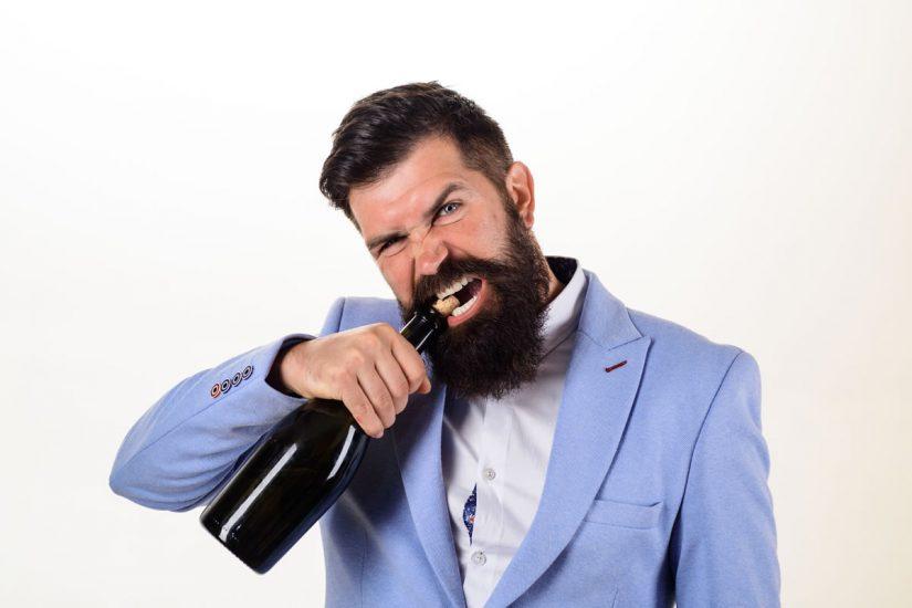 5 Điều Bạn Không Nên Làm Với Răng